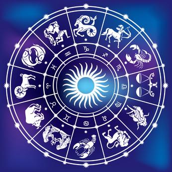 Bienvenue sur horoscopegratuitdujour.org