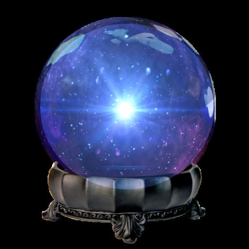 Horoscope gratuit du jour Taureau