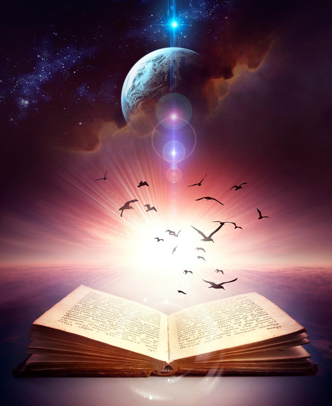 Horoscope gratuit du jour Capricorne